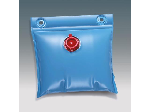 Swimming Pool Winter Cover Wall Bags For Above Ground Pools 8 Pack