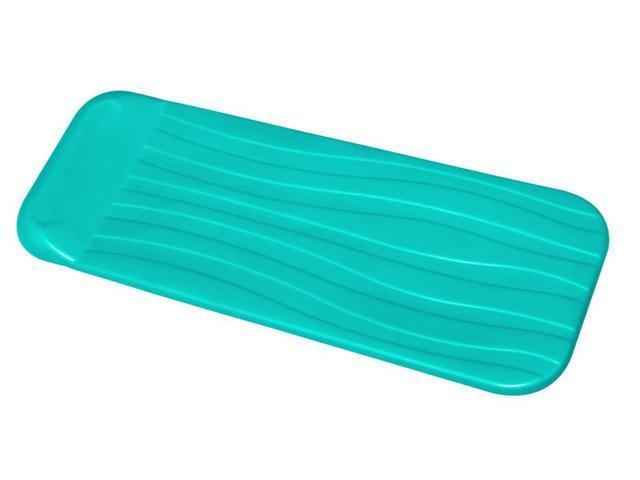 AQUARIA Cool Pool Float for swimming pools - Aqua 72