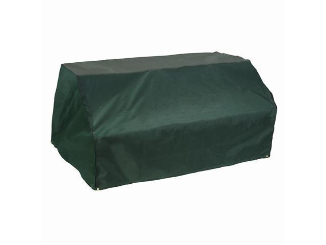 Bosmere 8 Seater Picnic Table Cover