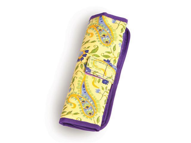 Picnic Plus Serving Wrap-Buttercup