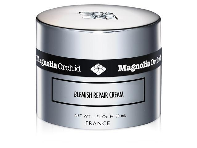 Magnolia Orchid Blemish Repair Cream  30mL