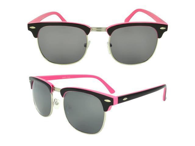 3476427ede0 Ray Ban Sunglasses Clubmaster Polarized Costco Travel « Heritage Malta