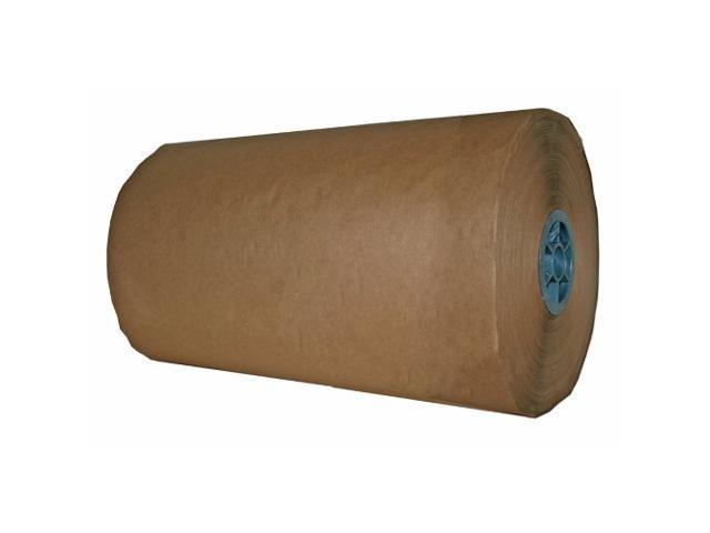Bulk Wrapping Paper 40 lb. 18
