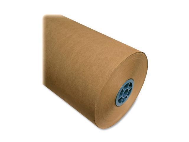 Bulk Wrapping Paper 50 lb. 36