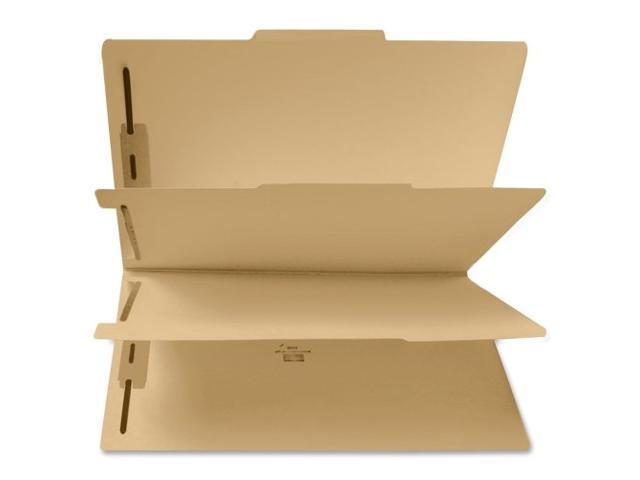 Six Part Folders 2