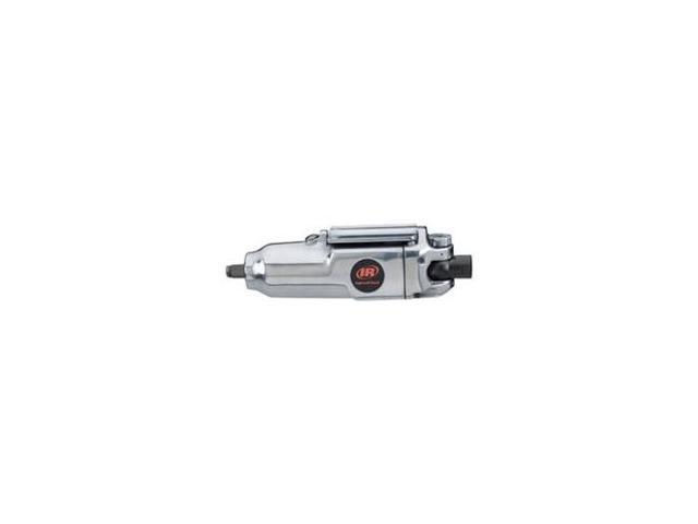 216B 3/8 in. Butterfly Air Impact Wrench