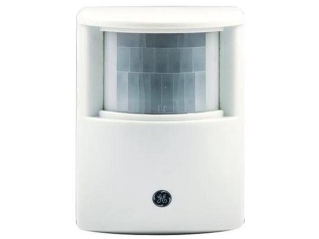 GE 45132 Choice Alert Motion Sensor