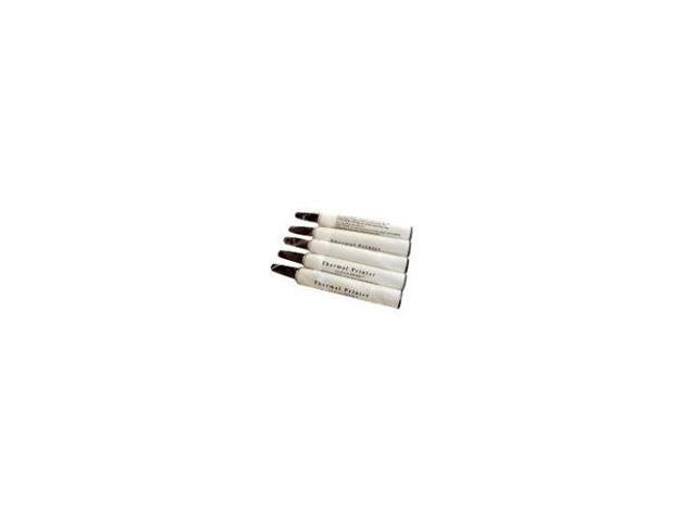Primera 76922 Thermal Print Head Cleaning Pen 5-pack