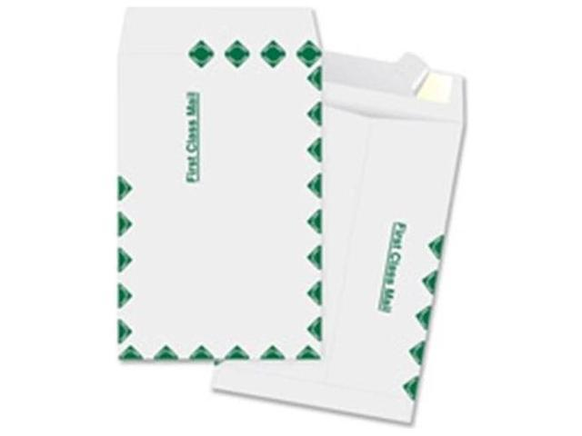 Catalog Envelopes First Class 6