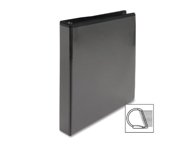 D-Ring View Binder 1