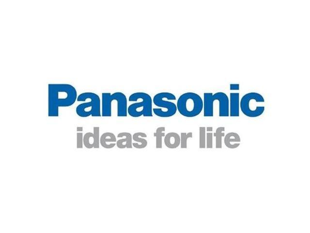 Panasonic DQUH35H Workio Dp-190 Drum Cartridge