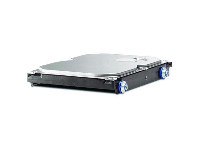 Hewlett Packard Hp Promo - 1tb 7200prm Sata 6gbps Hd.