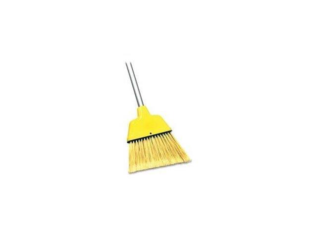 Angle Broom High Performance Bristles 9