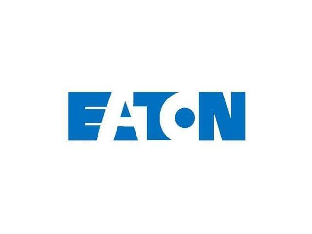Eaton Eaton 5s 1000va Lcd Tower Lcd 120v