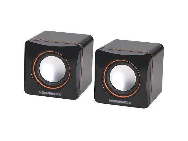 Manhattan 161435 2600-Series  Speaker System
