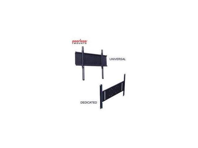 Peerless Industries Plasma Adpr Plt Vesa 400x400