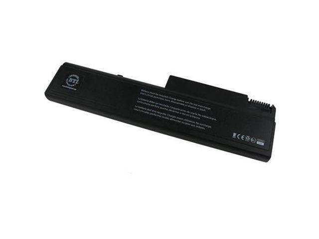 Battery Technology Batt For Hp Compaq Elitebook Lion