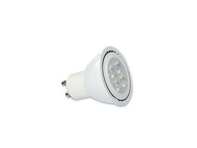 Verbatim MR16 LED Lamp 98555 Replaces 50W 3000K