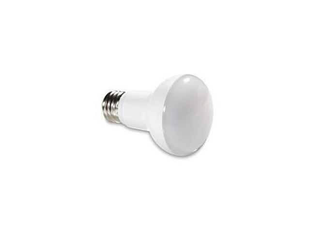 Verbatim R20 LED Bulb 98558 Replaces 50W 3000K