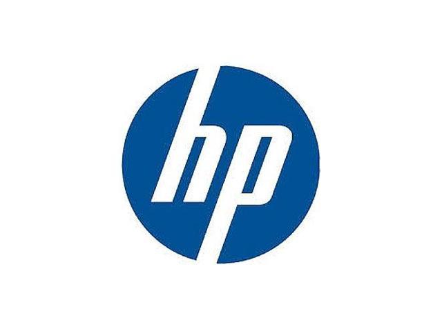 HP QK703SB 3TB 7200 RPM SAS 6Gb/s 3.5