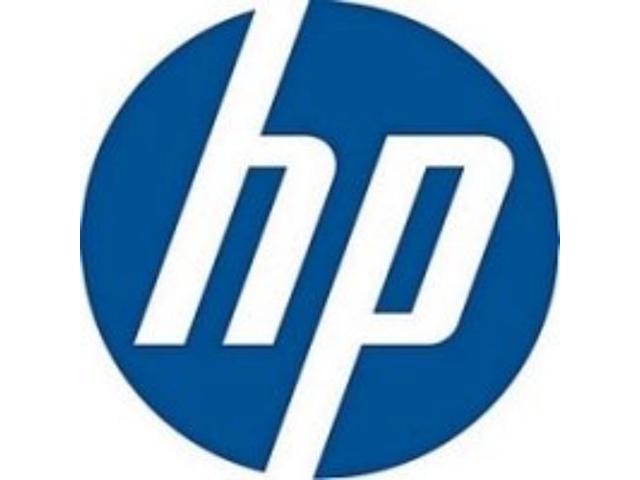 HP Everyday Instant-dry Satin Photo
