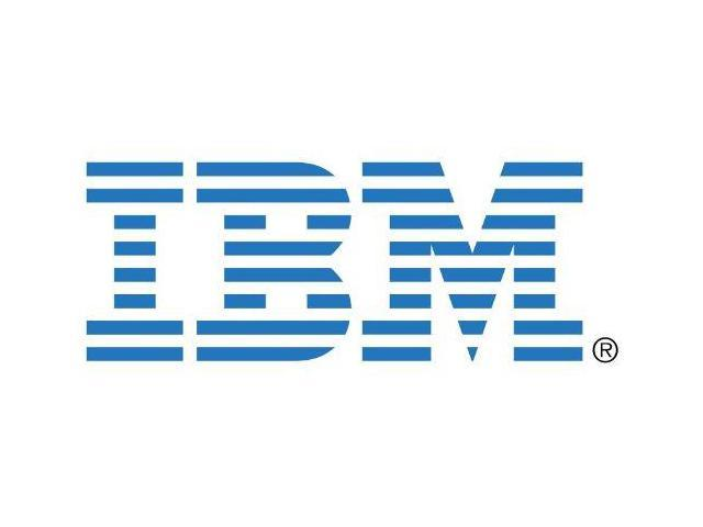 IBM 90Y3901 Integrated Management Module Advanced Upgrade