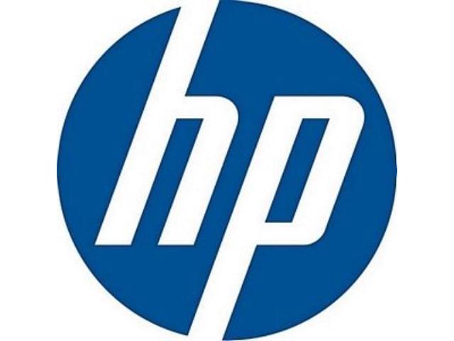 Hp Hp 1.0m External Mini Sas High Density To Mini Sas Cable