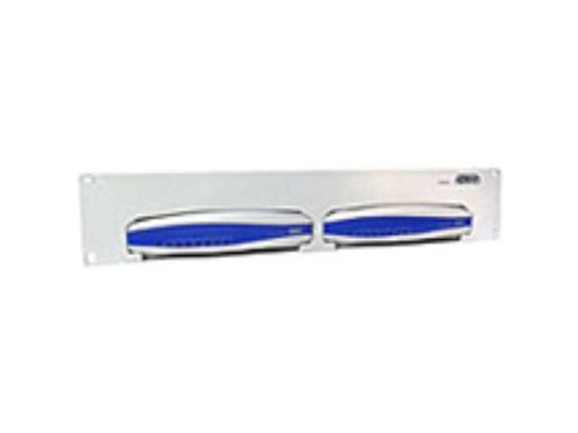 Adtran HRM-2SA Rack Shelf