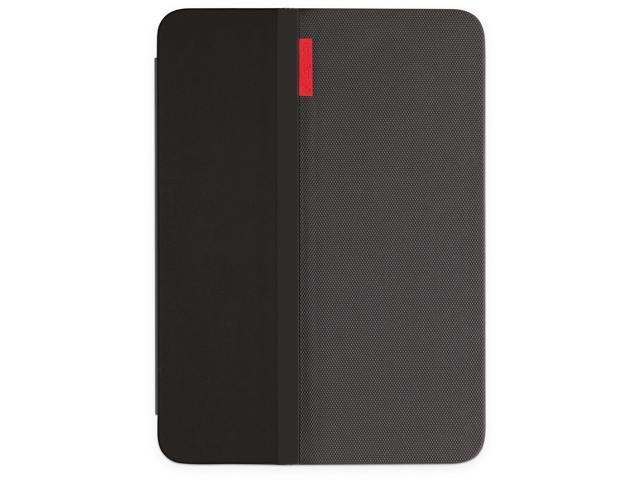 Anyangle Protectivecase Ipad Air 2/Black