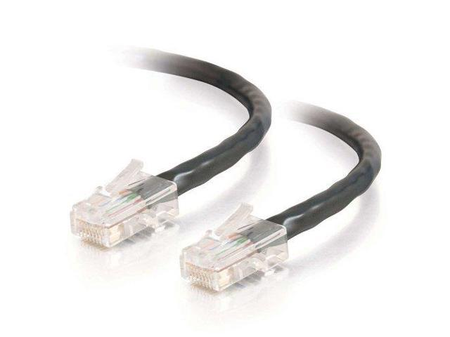 C2G 00536 150 ft. Non-Booted Patch Cable