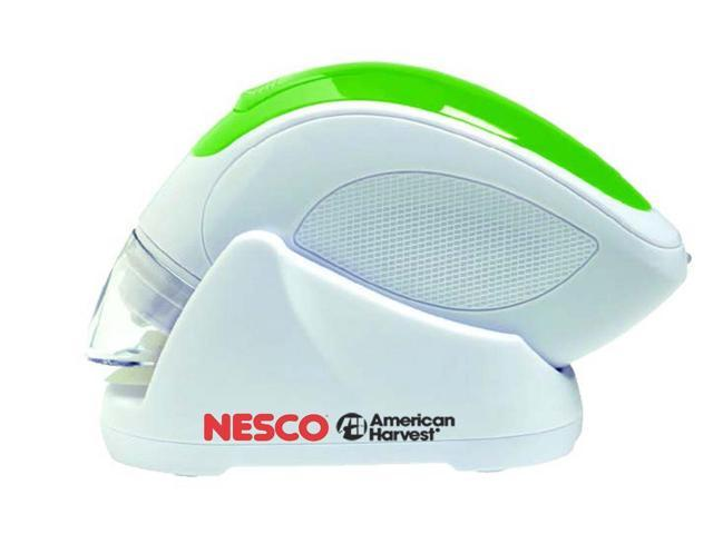 NESCO VS-09HH Hand Held Vacuum Sealer