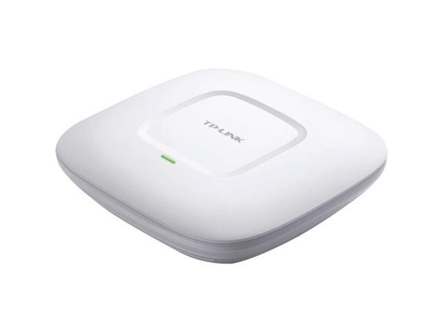 300Mbps Enterprise Wifi Ap