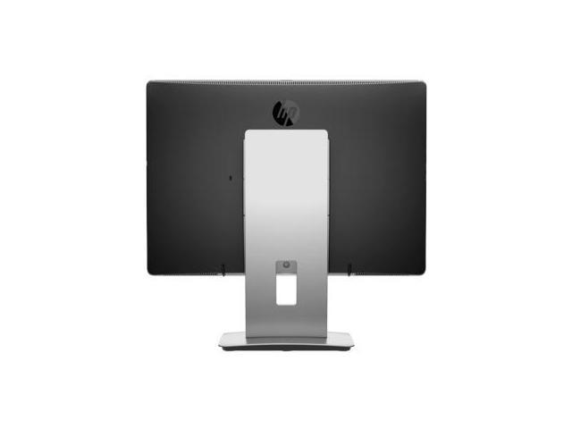 HP All-in-One Computer P5V64UT#ABA Intel Core i5 6500 (3.20 GHz) 4 GB DDR4 500 GB HDD 21.5