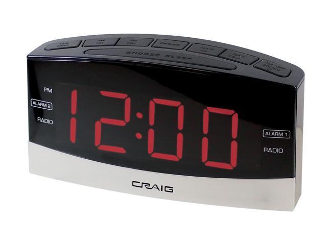 radio alarm clock online india buy ihome bluetooth speaker phone stereo usb charging fm top 10. Black Bedroom Furniture Sets. Home Design Ideas