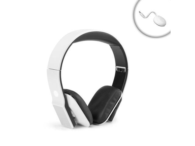 samsung tv wireless headphones. gogroove bluetooth tv wireless headphones kit with transmitter adapter for hd televisions by sony , lg samsung tv m