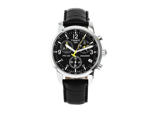 Tissot PRC200 Mens Watch T17.1.526.52