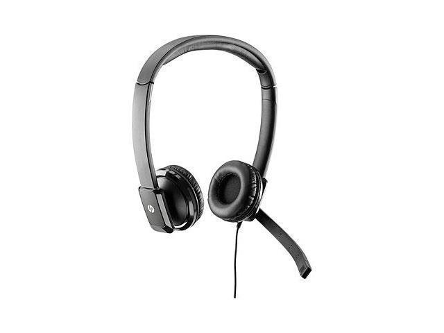 HP Smartbuy   Business Headset