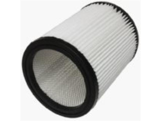 Fein TII1MCRN 1 Micron Vacuum Filter