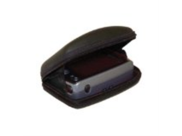 Cc Sk Hard Shell Case for 3 5 and 4 5 Gps Units