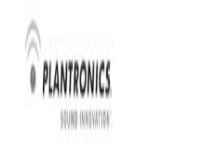 New - Savi Headset Online Indicator by Plantronics - 80287-01
