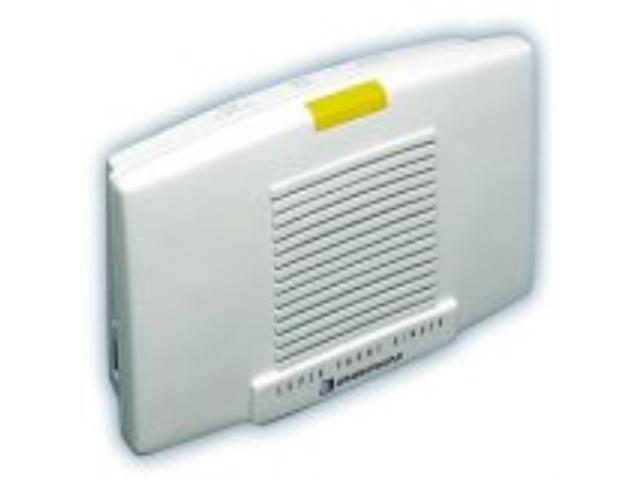 Clarity Ameriphone SR200 Super Phone Ringer - GE6147