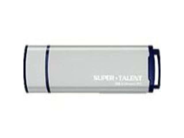 Super Talent ST3U8EST2 Flash Drive