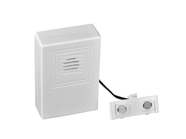 for basement kitchen and bathroom water leak detector sensor alarm