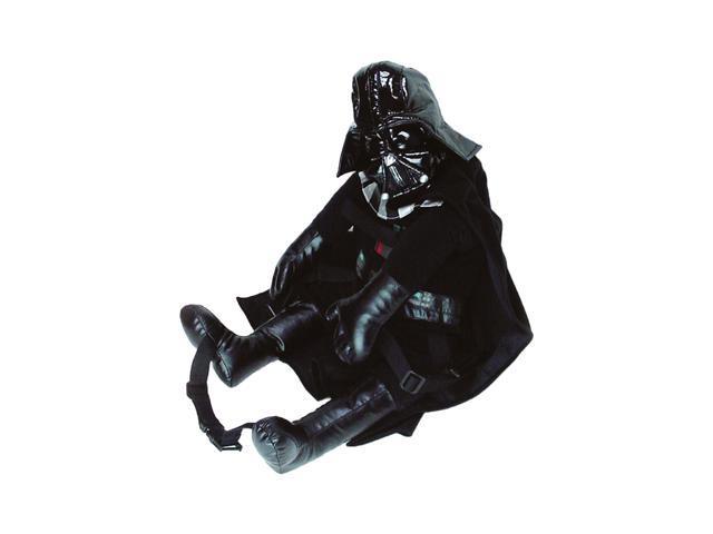 Darth Vader Back Buddy