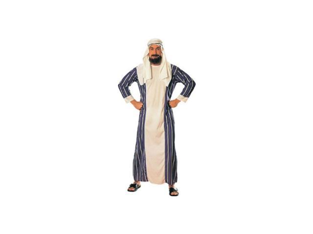Adult Sheik Costume