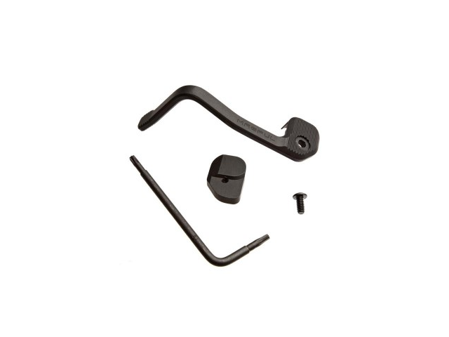Magpul MAG980 BAD Lever Extended Bolt Catch Release .223/5.56