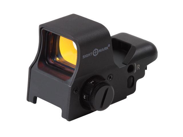 Sightmark Ultra Shot Sight SM13005