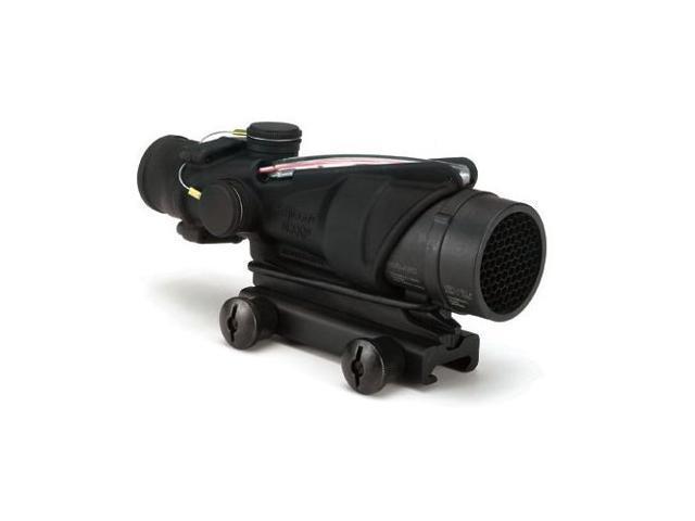 Trijicon ACOG TA31RCO-M4CP 4x32 USMC Red Chevron Riflescope Scope BAC TA31