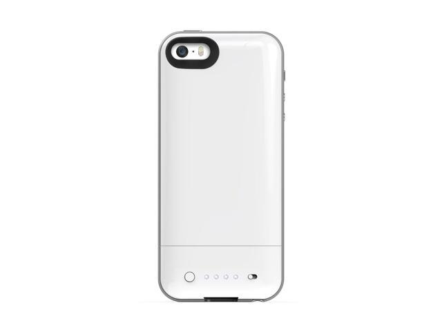 Mophie Iphone 5s Charger Case Instructions