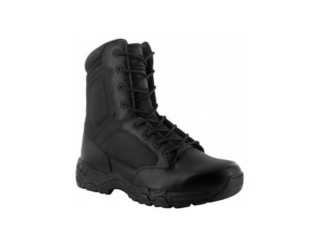 Men's Work Boots/Magnum Viper Pro 8 0 WP Black